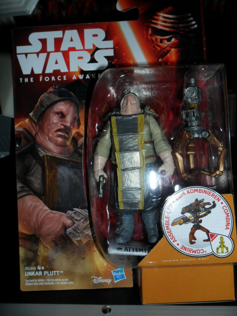 Collection n°182: janosolo kenner hasbro - Page 9 Ob_a03425_unkar-plutt