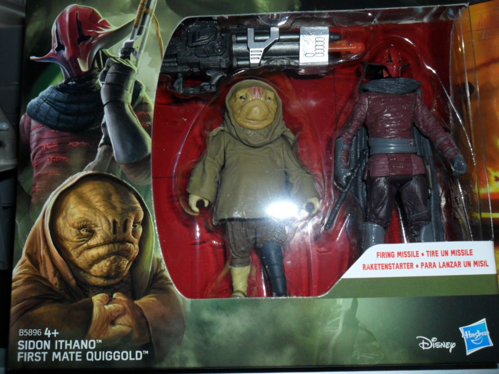 Collection n°182: janosolo kenner hasbro - Page 9 Ob_bca4a0_sidon-ithano-and-first-mate-quiggold