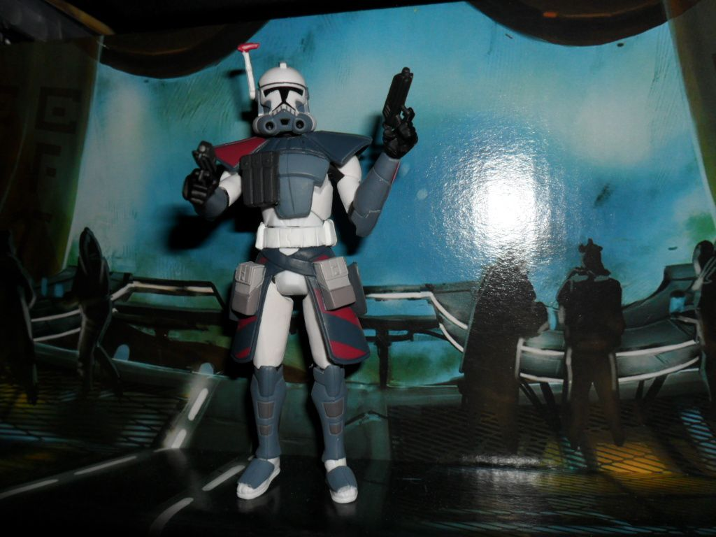 Collection n°182: janosolo kenner hasbro - Page 9 Ob_d0f95c_clone-commander-colt