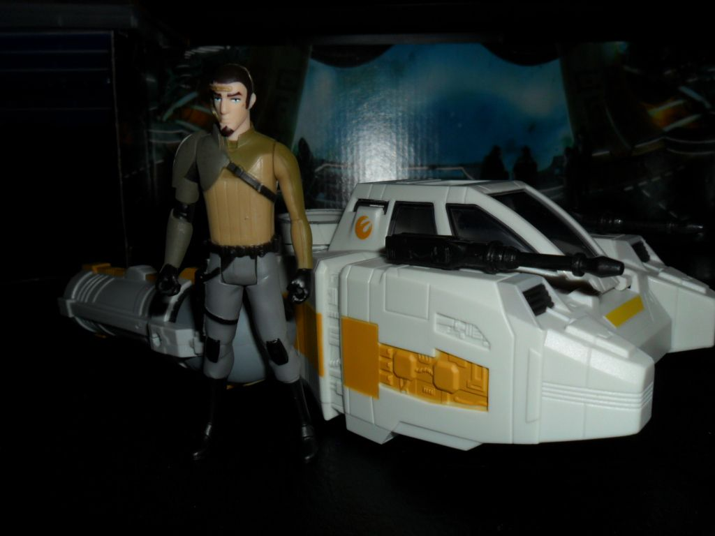 Collection n°182: janosolo kenner hasbro - Page 9 Ob_613d3a_y-wing-scout-bomber