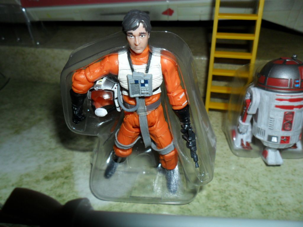 Collection n°182: janosolo kenner hasbro - Page 9 Ob_47d2e4_sam-0005