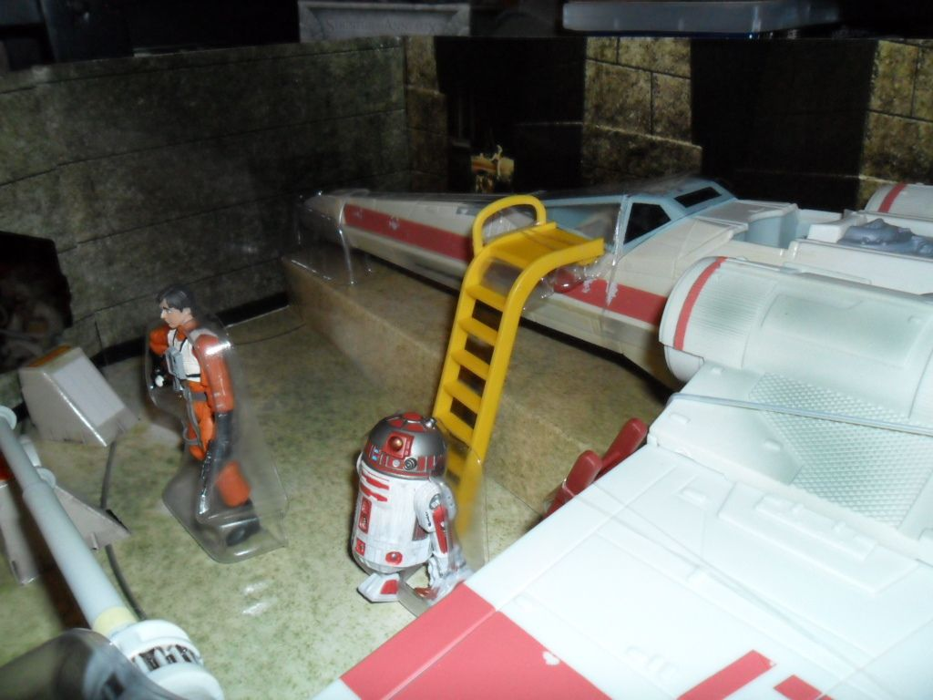 Collection n°182: janosolo kenner hasbro - Page 9 Ob_51224b_sam-0008