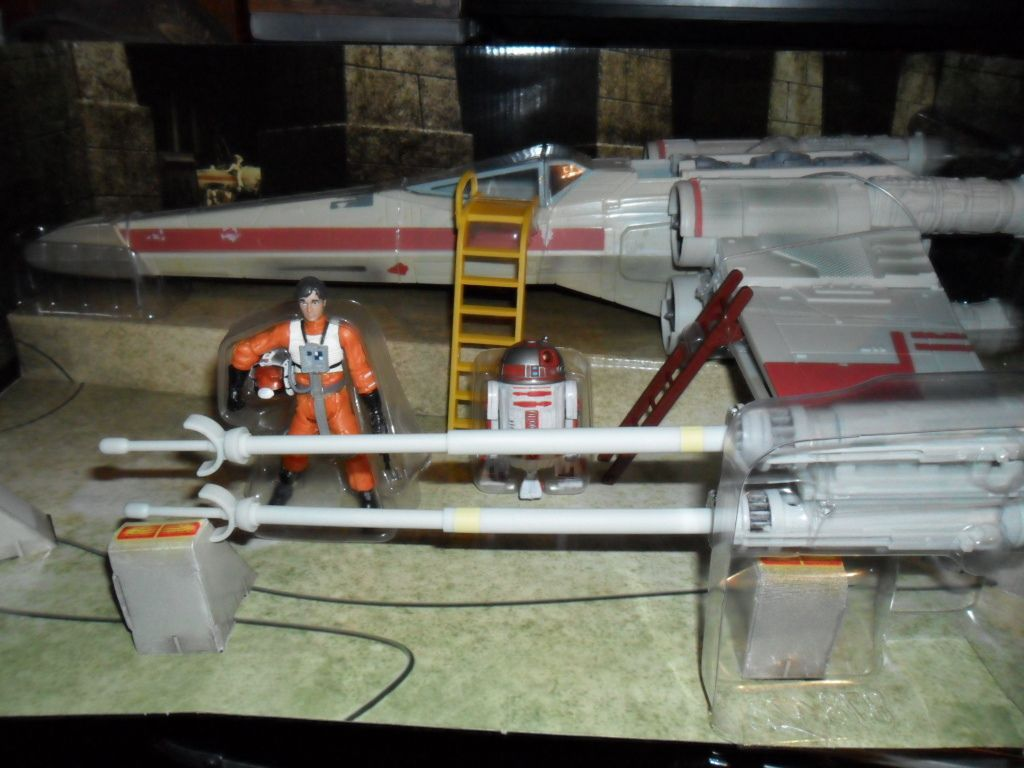Collection n°182: janosolo kenner hasbro - Page 9 Ob_aec5fe_sam-0003