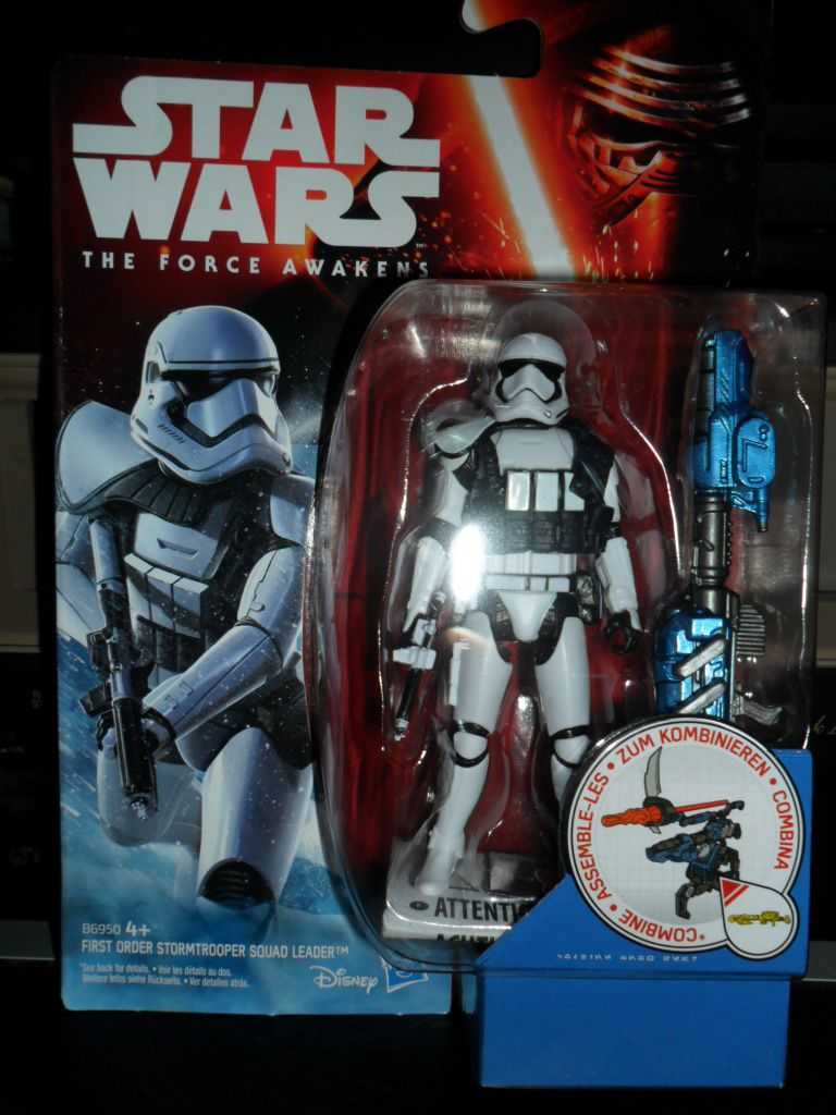 Collection n°182: janosolo kenner hasbro - Page 9 Ob_1562f9_first-order-stormtrooper-squad-leader