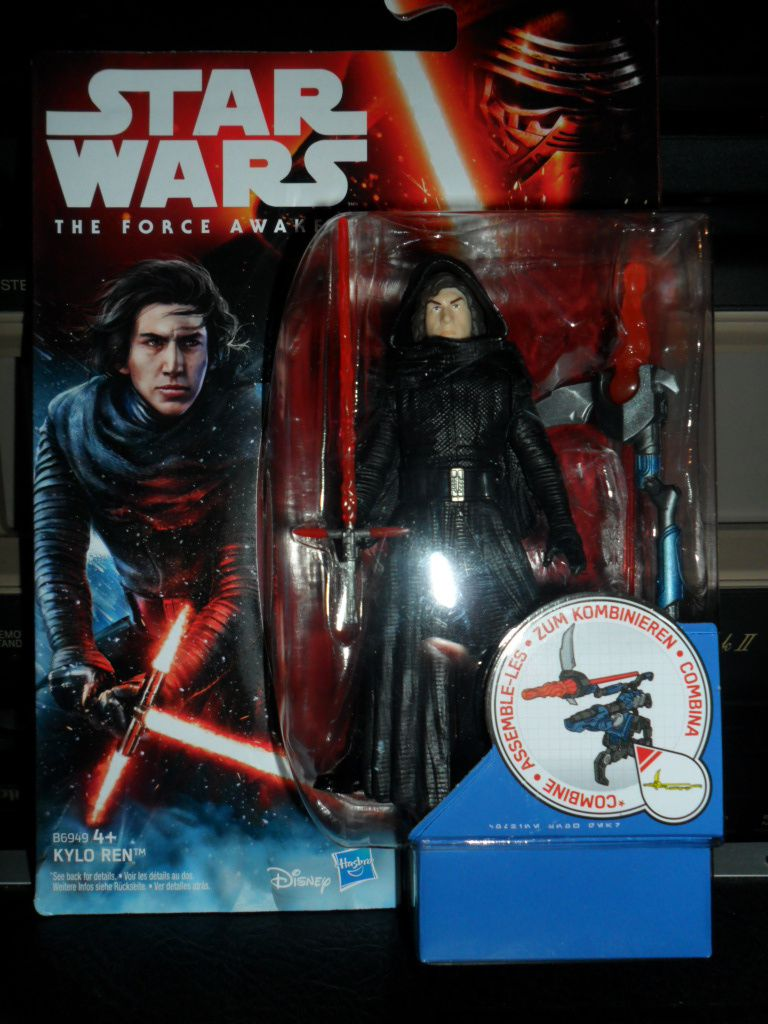 Collection n°182: janosolo kenner hasbro - Page 9 Ob_1882ac_kylo-ren