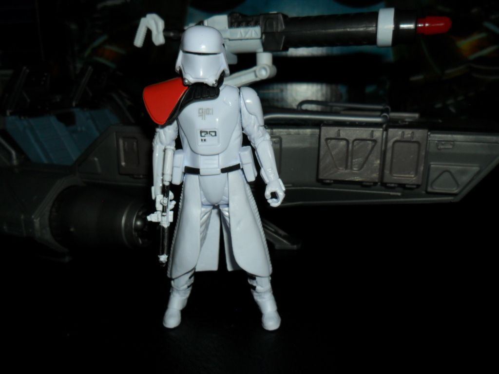 Collection n°182: janosolo kenner hasbro - Page 10 Ob_6ab51f_snow-trooper