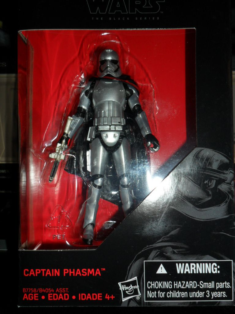 Collection n°182: janosolo kenner hasbro - Page 10 Ob_a91985_captain-phasma