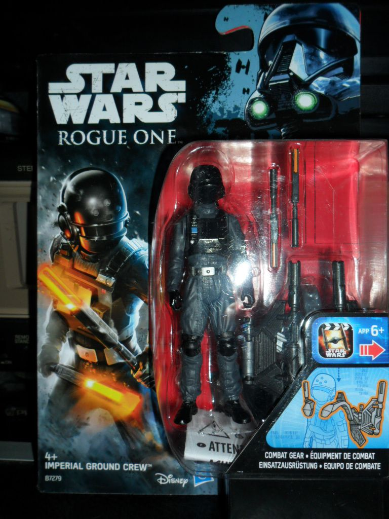 Collection n°182: janosolo kenner hasbro - Page 10 Ob_2f0540_imperial-ground-crew