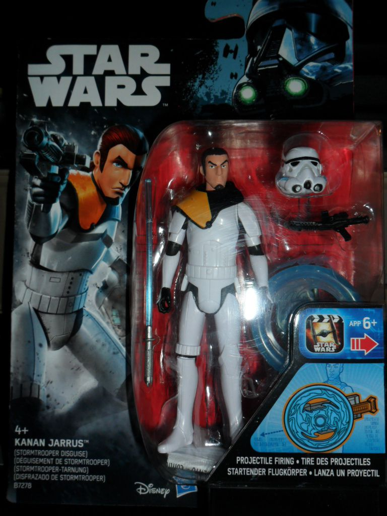 Collection n°182: janosolo kenner hasbro - Page 10 Ob_566005_kanan-jarrus-stormtrooper-disguise