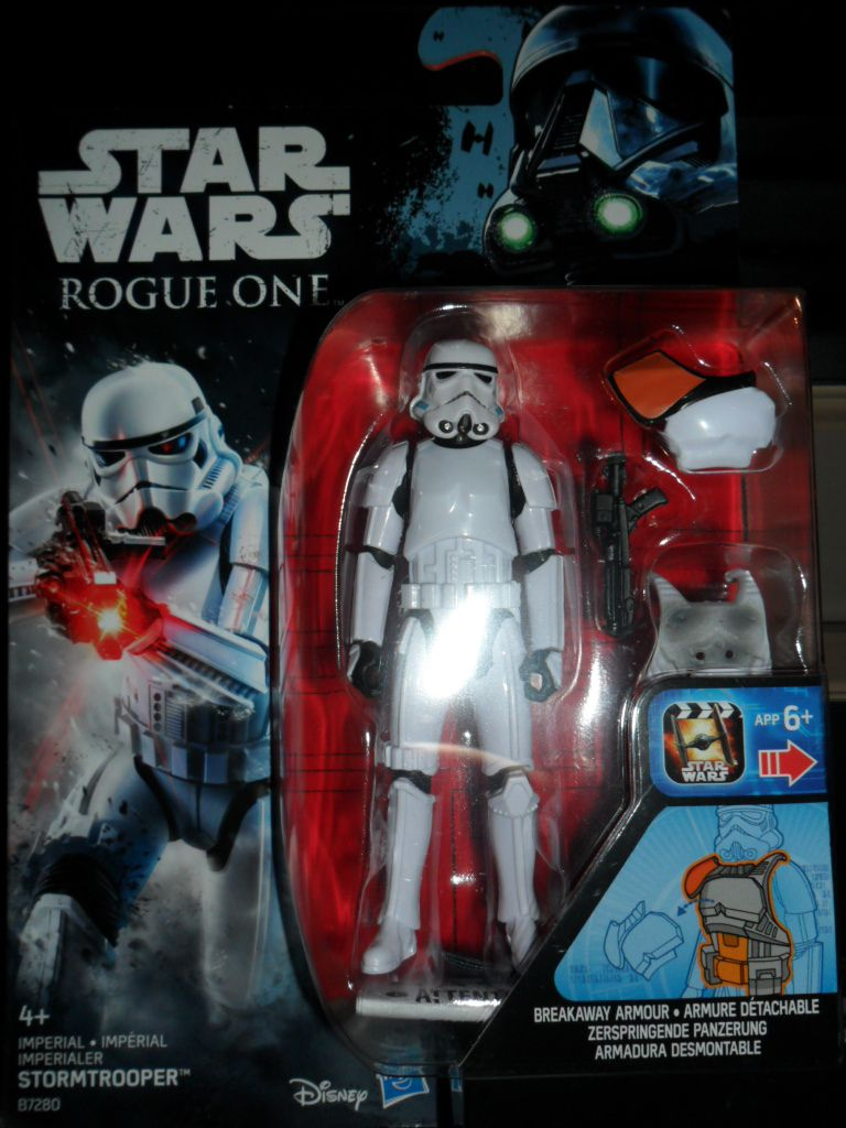 Collection n°182: janosolo kenner hasbro - Page 10 Ob_442f92_imperial-stormtrooper