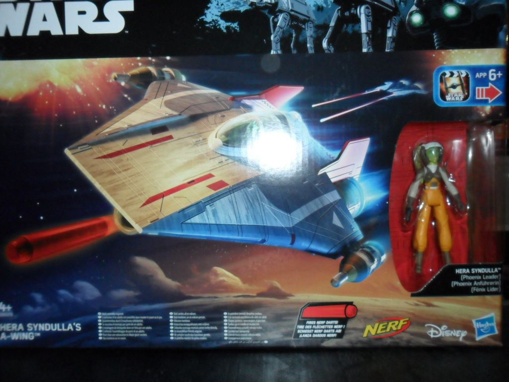 Collection n°182: janosolo kenner hasbro - Page 10 Ob_4e420e_hera-syndulla-s-a-wing-with-hera-syndu