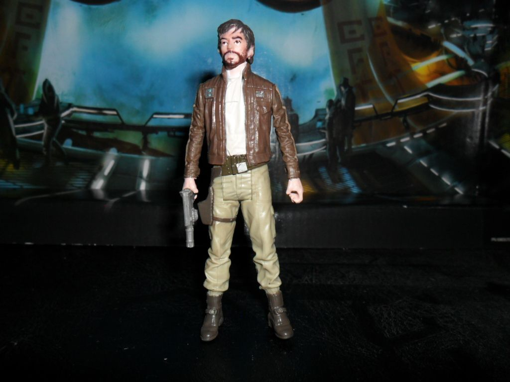 Collection n°182: janosolo kenner hasbro - Page 10 Ob_510331_captain-cassian-andor