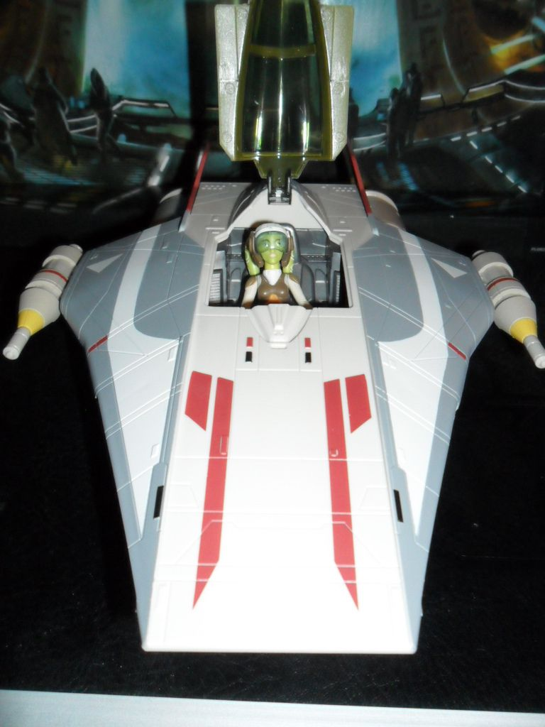 Collection n°182: janosolo kenner hasbro - Page 10 Ob_a139e3_a-wing-with-hera-syndulla-phoenix-lea