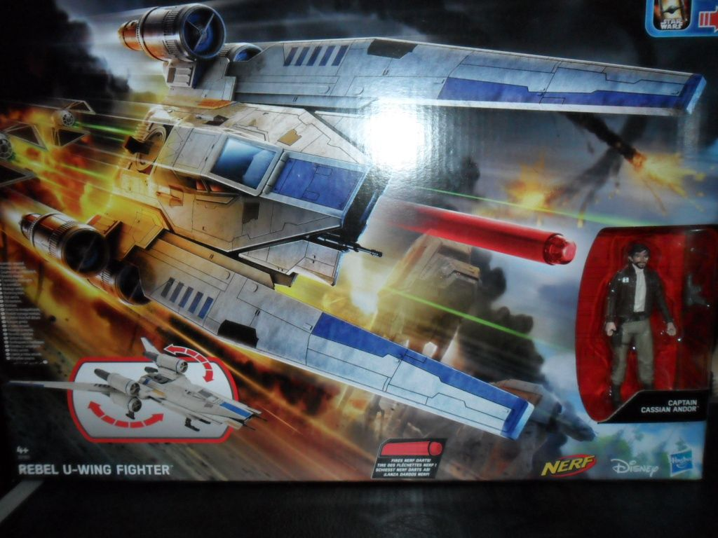 Collection n°182: janosolo kenner hasbro - Page 10 Ob_f0ab68_rebel-u-wing-fighter-with-captain-cass