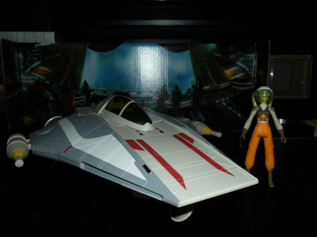 Collection n°182: janosolo kenner hasbro - Page 10 Ob_fbdc91_a-wing-with-hera