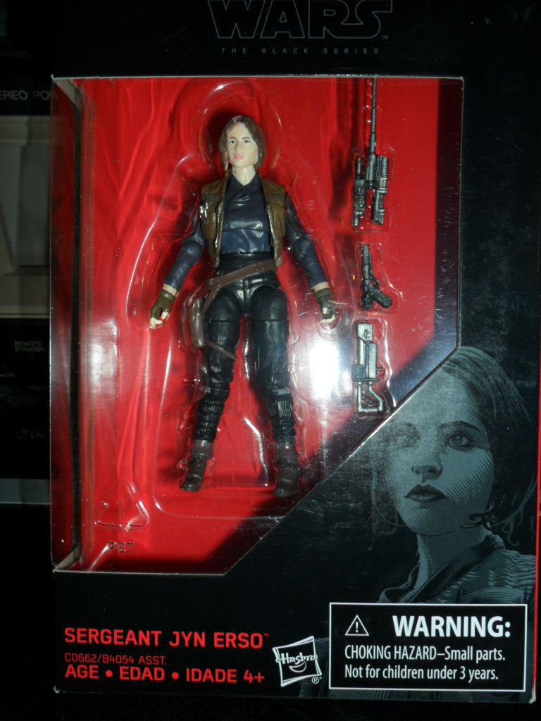 Collection n°182: janosolo kenner hasbro - Page 10 Ob_0bd1b0_sergeant-jyn-erso