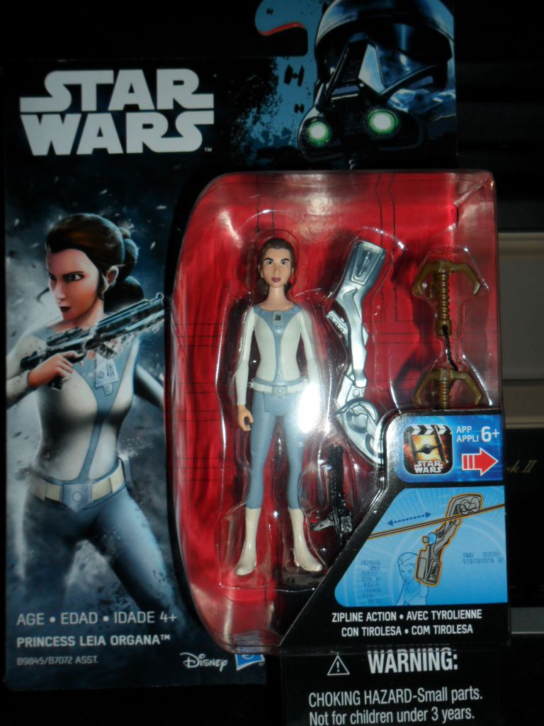Collection n°182: janosolo kenner hasbro - Page 10 Ob_0504e3_princess-leia-star-wars-rebels