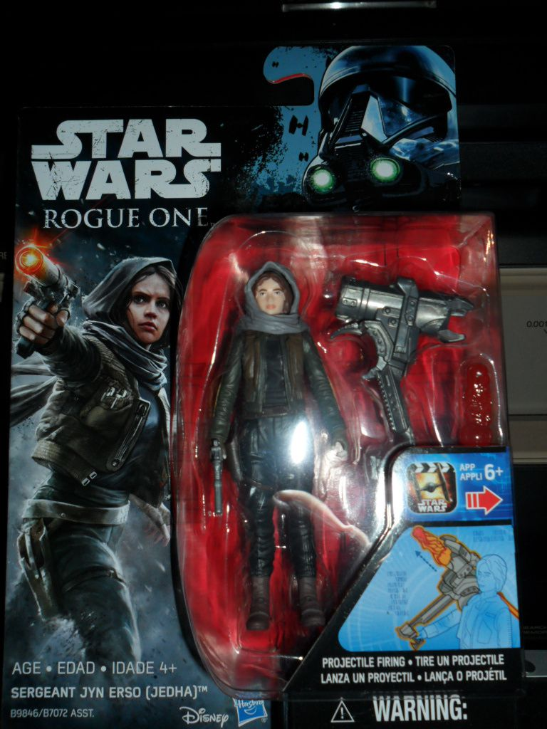 Collection n°182: janosolo kenner hasbro - Page 10 Ob_9050c3_sergeant-jyn-erso-jedha