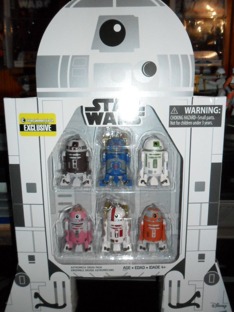 Collection n°182: janosolo kenner hasbro - Page 11 Ob_128ca4_pack-6-droide-exclusif-entertainment-e