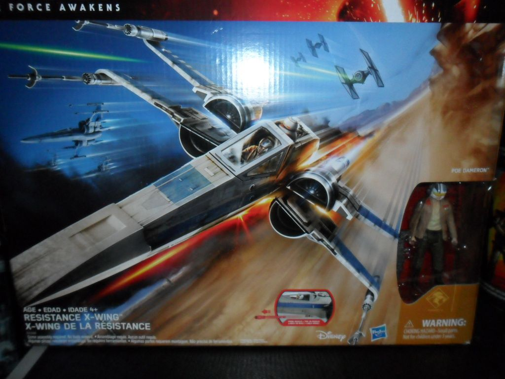 Collection n°182: janosolo kenner hasbro - Page 11 Ob_1a58fb_x-wing-de-la-resistance-1