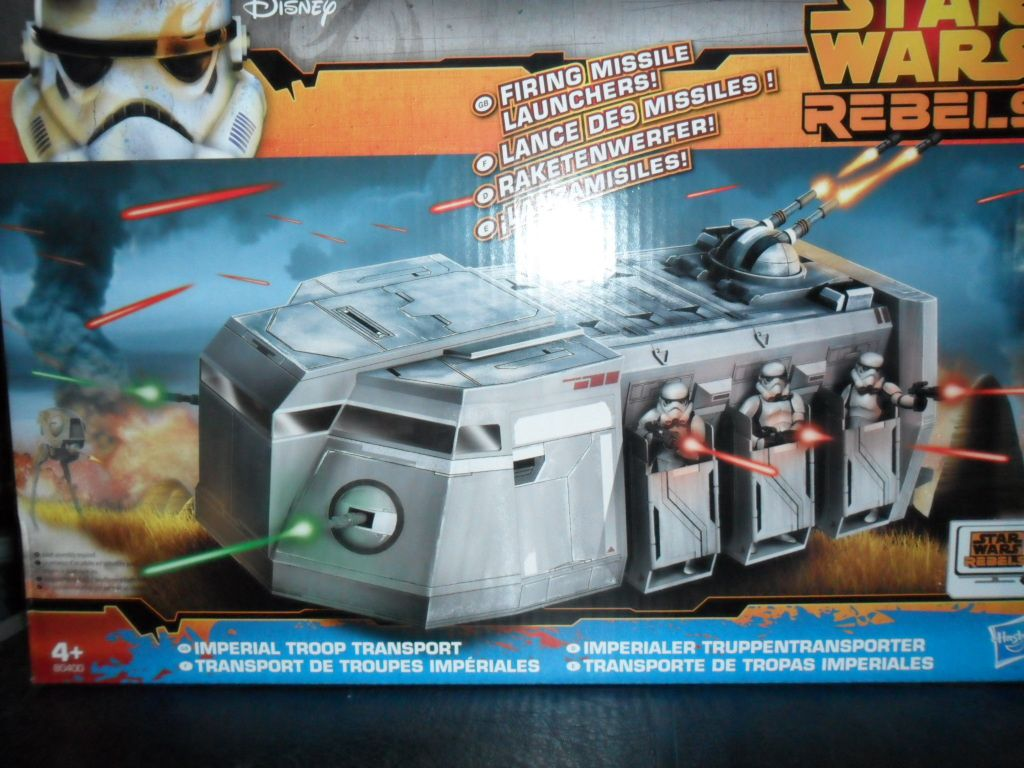 Collection n°182: janosolo kenner hasbro - Page 11 Ob_043320_transport-de-troupe-imperial