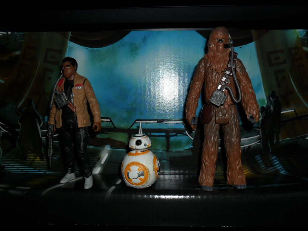 Collection n°182: janosolo kenner hasbro - Page 11 Ob_40b05a_chebacca-bb8-finn