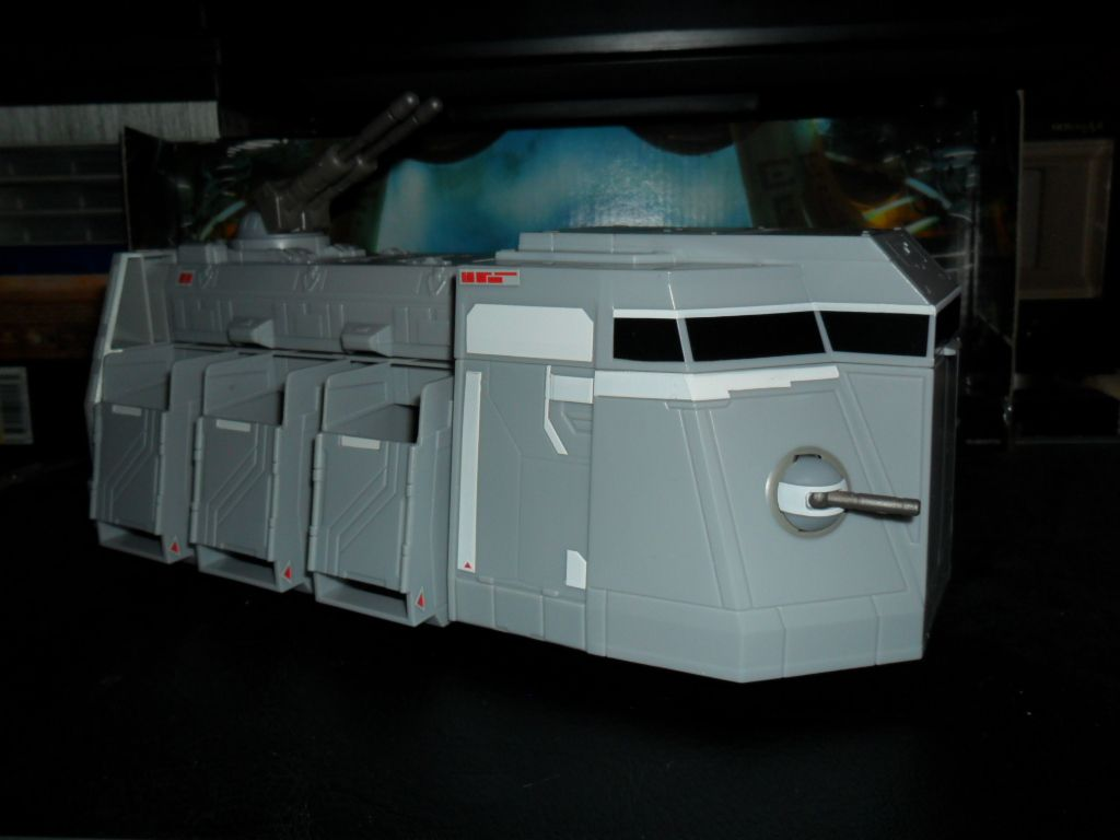 Collection n°182: janosolo kenner hasbro - Page 11 Ob_939149_transport-de-troupe-imperial-2