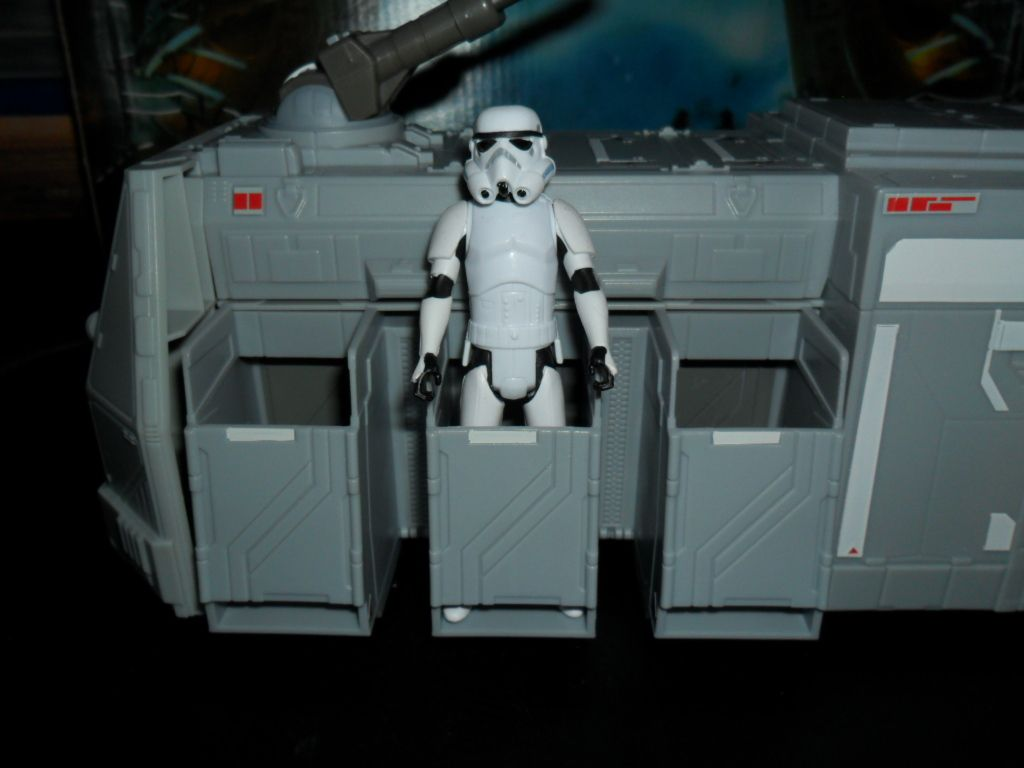 Collection n°182: janosolo kenner hasbro - Page 11 Ob_b32757_transport-de-troupe-imperial-4
