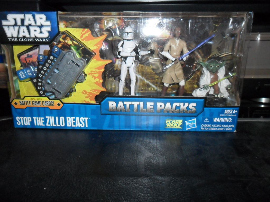 Collection n°182: janosolo kenner hasbro - Page 11 Ob_480ecb_stop-the-zillo-beast