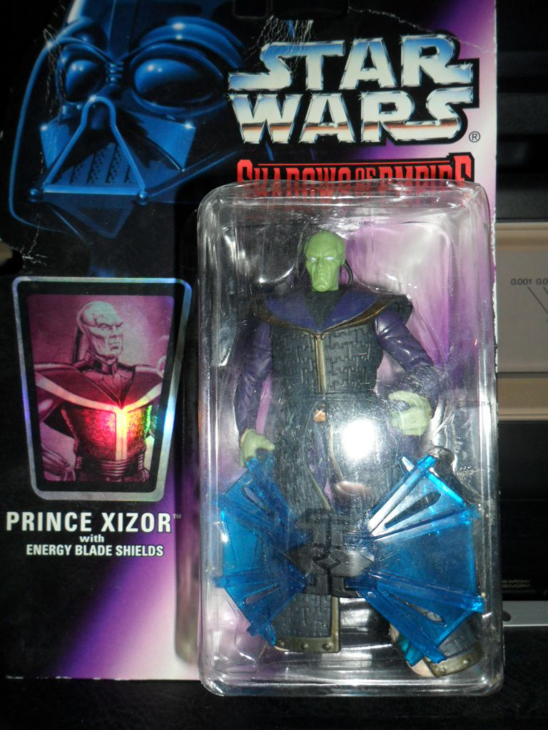 Collection n°182: janosolo kenner hasbro - Page 11 Ob_d214fb_prince-xizor