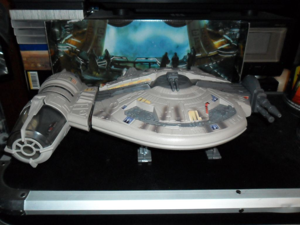 Collection n°182: janosolo kenner hasbro - Page 11 Ob_196a08_outrider