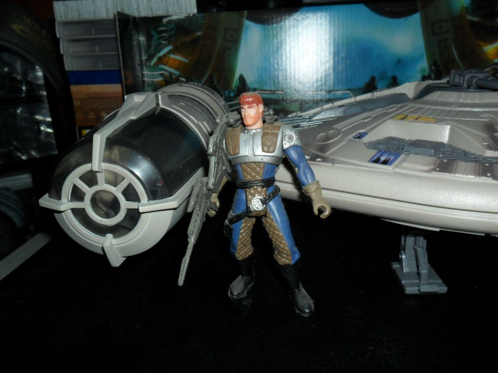Collection n°182: janosolo kenner hasbro - Page 11 Ob_61abbe_dash-rendar-s-outrider