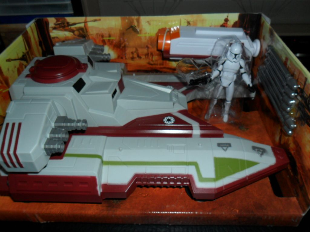 Collection n°182: janosolo kenner hasbro - Page 11 Ob_61b409_republic-fighter-tank-3