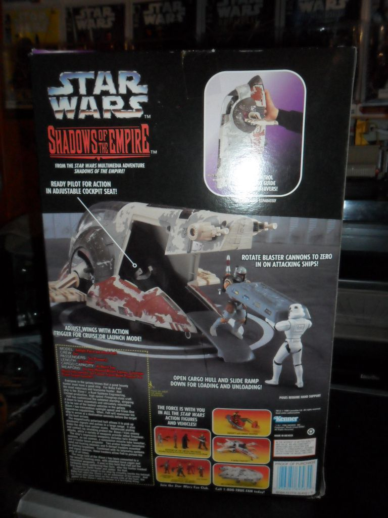 Collection n°182: janosolo kenner hasbro - Page 11 Ob_749c55_slave-one-2