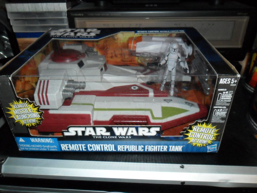 Collection n°182: janosolo kenner hasbro - Page 11 Ob_840d15_republic-fighter-tank