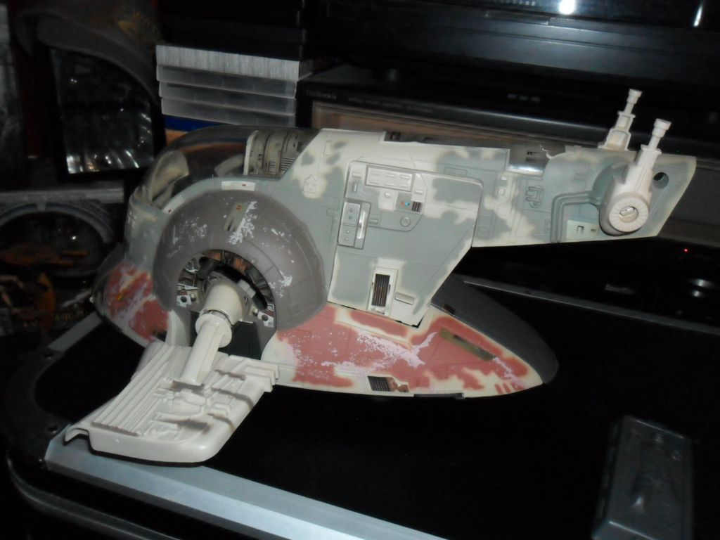 Collection n°182: janosolo kenner hasbro - Page 11 Ob_be34c6_slave-one-4