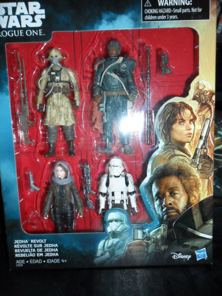 Collection n°182: janosolo kenner hasbro - Page 11 Ob_1610aa_saw-gerrera-imperial-hovertank-driver