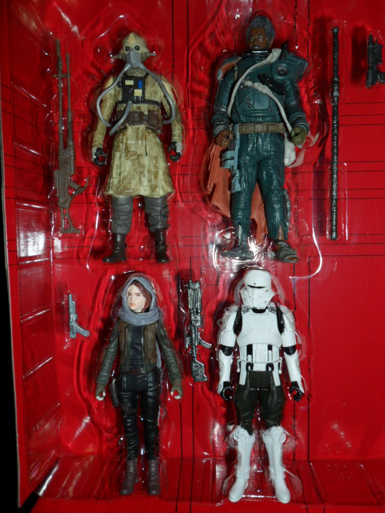 Collection n°182: janosolo kenner hasbro - Page 11 Ob_1708b6_saw-gerrera-imperial-hovertank-driver