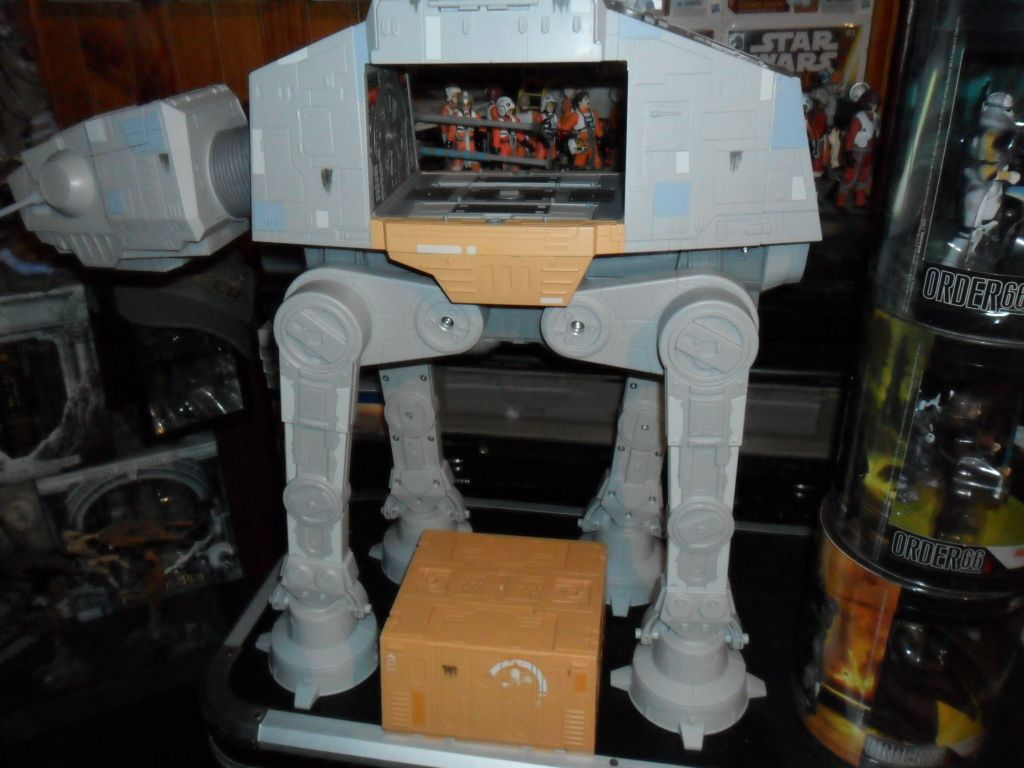 Collection n°182: janosolo kenner hasbro - Page 11 Ob_225e1c_rapid-fire-imperial-at-act-4