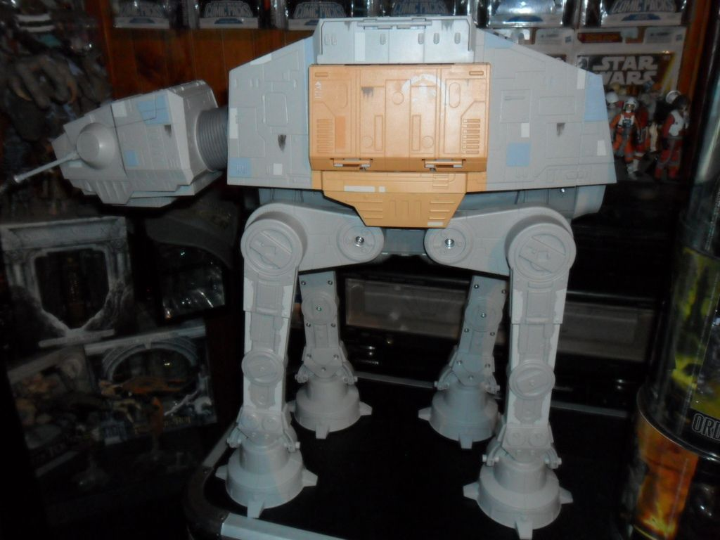 Collection n°182: janosolo kenner hasbro - Page 11 Ob_da963a_rapid-fire-imperial-at-act-2
