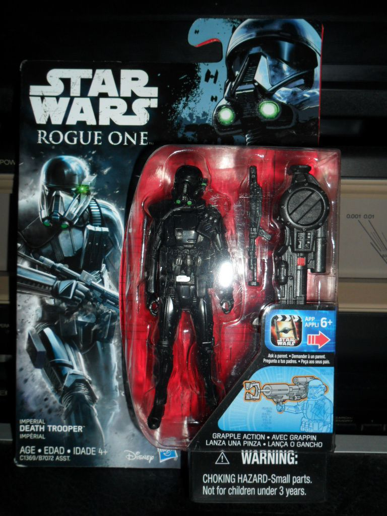 Collection n°182: janosolo kenner hasbro - Page 11 Ob_097440_imperial-death-trooper