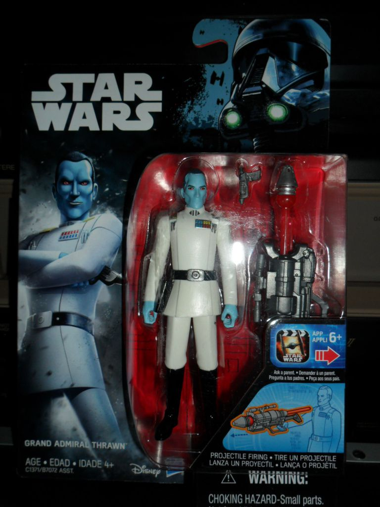 Collection n°182: janosolo kenner hasbro - Page 11 Ob_ce99fe_grand-admiral-thrawn