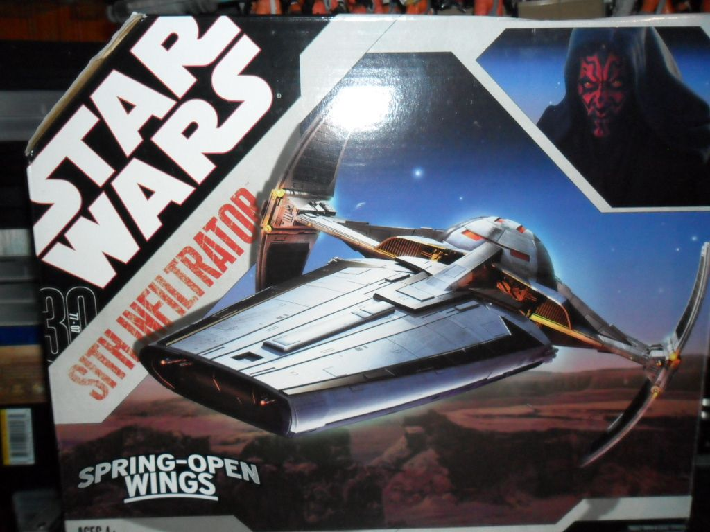 Collection n°182: janosolo kenner hasbro - Page 11 Ob_2d55e2_sith-infiltrator
