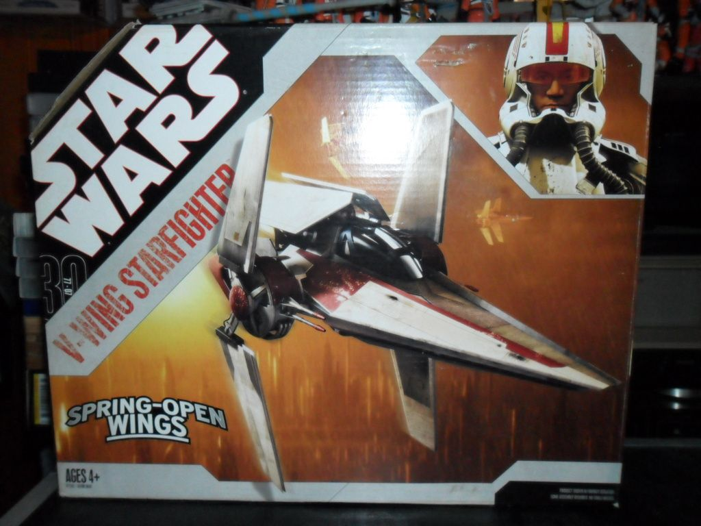 Collection n°182: janosolo kenner hasbro - Page 11 Ob_be20fe_v-wing-starfighter