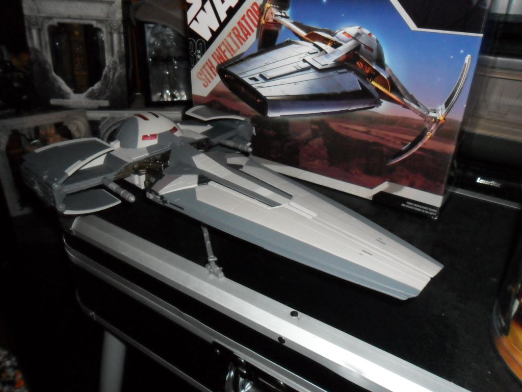 Collection n°182: janosolo kenner hasbro - Page 11 Ob_d62819_sith-infiltrator-2