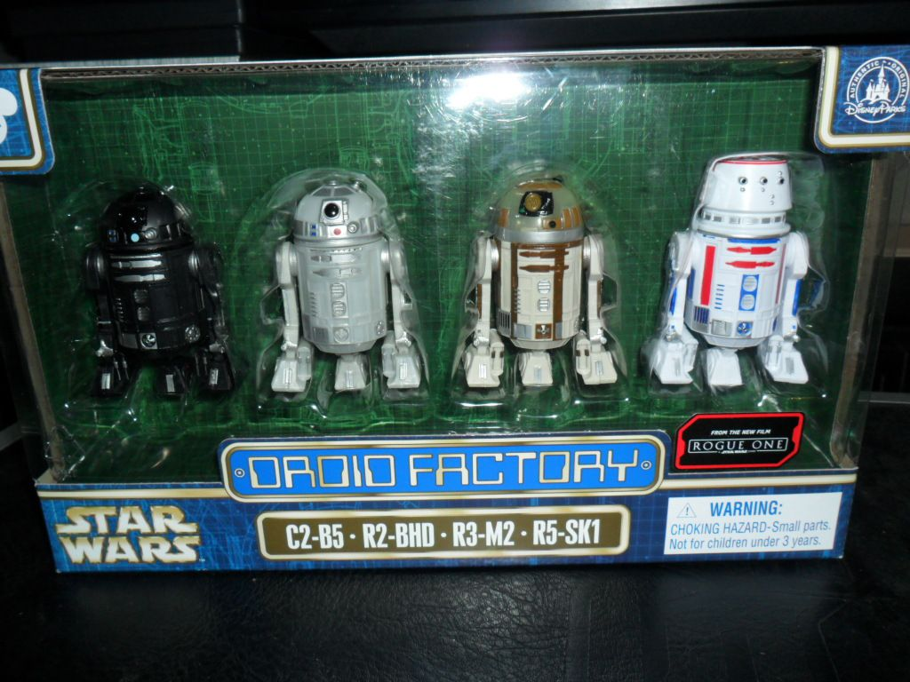 Collection n°182: janosolo kenner hasbro - Page 12 Ob_2d5663_droid-factory-2