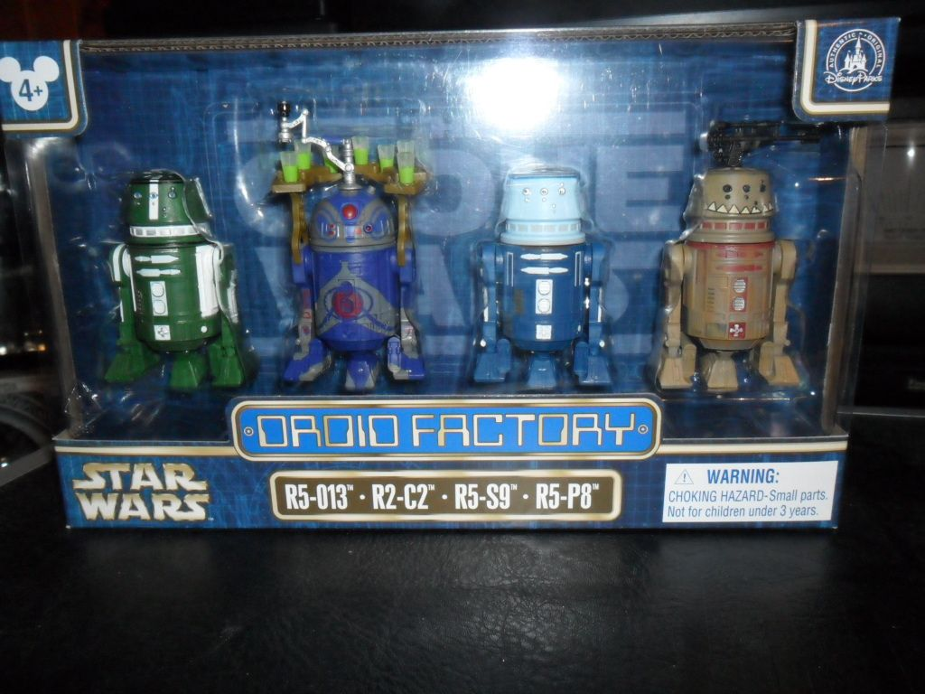 Collection n°182: janosolo kenner hasbro - Page 12 Ob_ce70e8_droid-factory