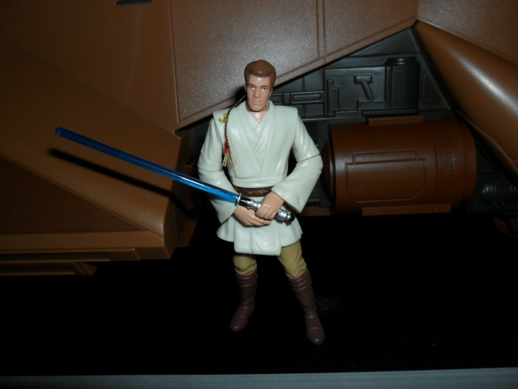 Collection n°182: janosolo kenner hasbro - Page 12 Ob_937da1_mtt-with-obi-wan