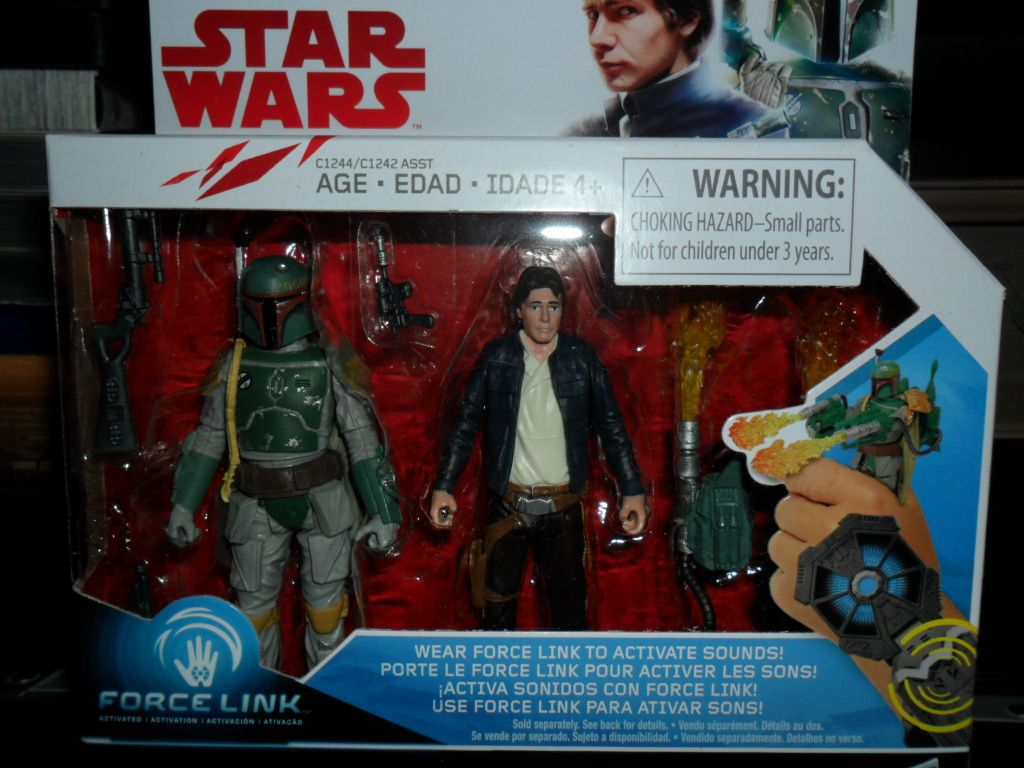 Collection n°182: janosolo kenner hasbro - Page 12 Ob_71383c_boba-fett-and-han-solo