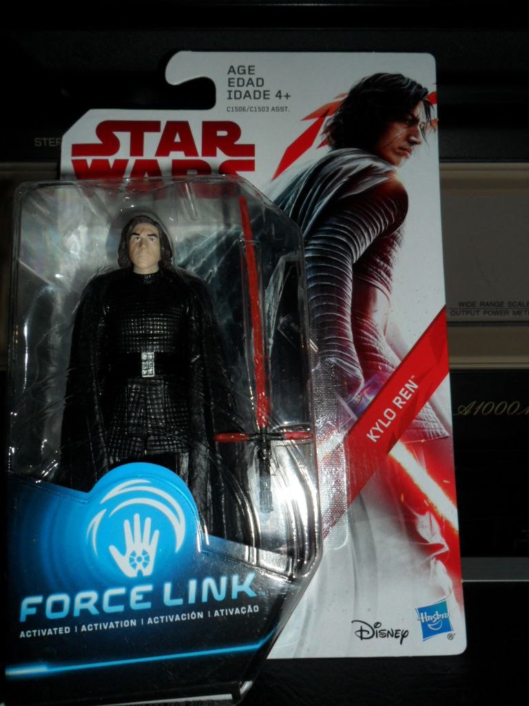 Collection n°182: janosolo kenner hasbro - Page 12 Ob_9d3405_kylo-ren